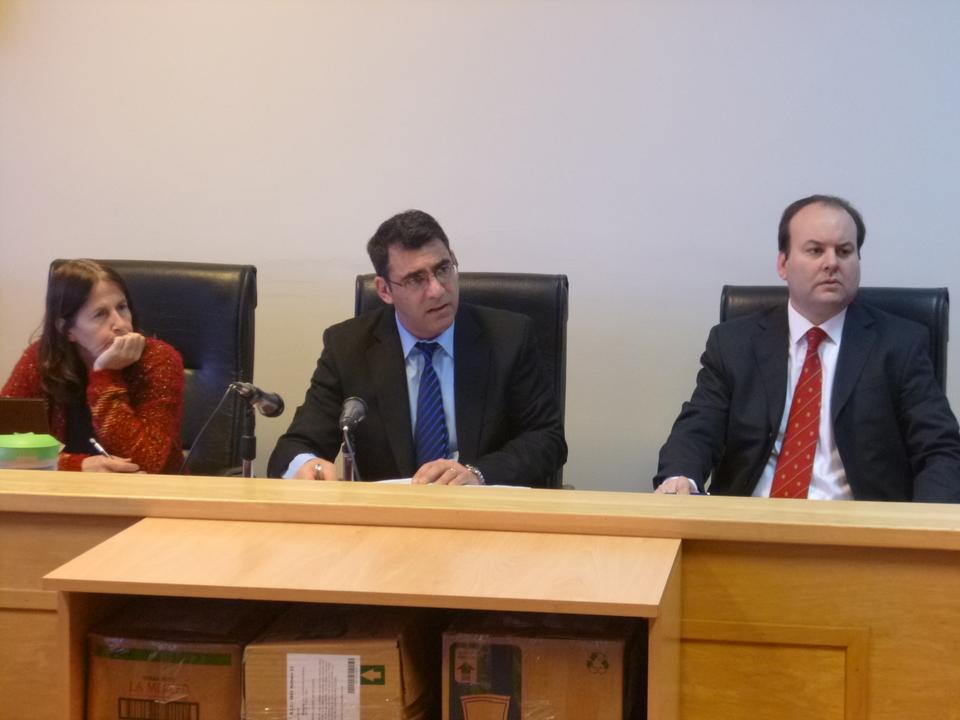03ff6fd3d Ministerio Público Fiscal de la Provincia del Chubut - Homicidio de ...